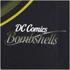 DC Comics Bombshells Men