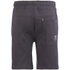 Crosshatch Men's Pacific Jog Shorts - Magnet: Image 2
