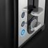 Russell Hobbs 22392 2 Slice Canterbury Toaster - Black: Image 4