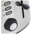 Breville VTT590 2 Slice Toaster - Polished Stainless Steel: Image 3