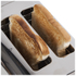 Breville VTT590 2 Slice Toaster - Polished Stainless Steel: Image 2