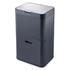 Joseph Joseph Intelligent Waste Totem (60L) - Grey: Image 3