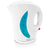 Signature S101 1.7L Electric Kettle - White