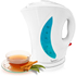Signature S101 1.7L Electric Kettle - White: Image 3