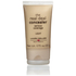 Laura Geller Real Deal Concealer 16.39ml: Image 1