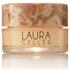 Laura Geller Baked Radiance Creme Concealer 6ml: Image 1