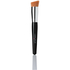 Laura Geller Angled Liquid Foundation Brush: Image 1