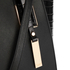 Dune Women's Damazing Tote Bag - Black: Image 3