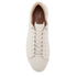 TOMS Men's Lenox Leather Cupsole Trainers - Birch: Image 3
