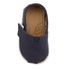 TOMS Toddlers' Seasonal Classics Slip-On Pumps - Navy: Image 3