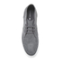 Lacoste Men's Sevrin Mid 316 1 Chukka Trainers - Dark Grey: Image 3
