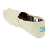 TOMS Women's Core Classics Slip-On Pumps - Natural: Image 4