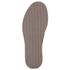 TOMS Men's Mateo Leather/Herringbone Chukka Boots - Black: Image 5