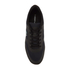 Lacoste Men's Explorateur Sport 316 1 Trainers - Black: Image 3