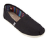 TOMS Women's Core Classics Slip-On Pumps - Black: Image 2