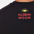 Billionaire Boys Club Men's Vegas Boulevard Short Sleeve T-Shirt - Black: Image 7
