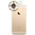 Selfie Light - Gold: Image 2