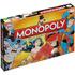 Monopoly - DC Comics Retro Edition: Image 1