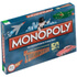 Monopoly - Thunderbirds Retro Edition: Image 1