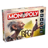 Monopoly - The Big Friendly Giant Edition: Image 1