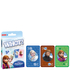 Top Card Tuck Box - Frozen Whot!: Image 2