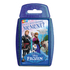 Top Trumps Specials - Frozen Moments: Image 1