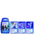 Top Trumps Specials - Frozen Moments: Image 2
