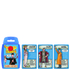 Top Trumps Specials - Horrible Histories: Image 2