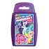Top Trumps Specials - My Little Pony: Image 1