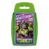Top Trumps Specials - Teenage Mutant Ninja Turtles