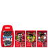 Top Trumps Specials - World Football Stars: Image 2