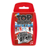 Top Trumps Specials - World Football Stars