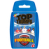 Top Trumps Specials - Euro 2016 (Euro Football Stars Pack): Image 1