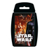 Top Trumps Specials - Star Wars 4-6: Image 1