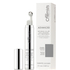 skinChemists Advanced Wrinkle Killer Anti-Ageing Eye Treatment 15ml: Image 1
