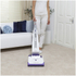 Hoover 39100433 Freedom Bagless Upright Vacuum Cleaner - Multi: Image 2