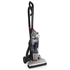 Vax U84M1BE Bagless Upright Vacuum Cleaner - Multi: Image 1