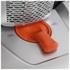 Vax U84M1BE Bagless Upright Vacuum Cleaner - Multi: Image 4
