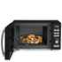 Tower T24010 800W Digital Microwave - Multi: Image 2