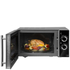 Tower T24011 23L 900W Microwave - Multi