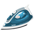 Tefal FV3740M0 Maestro Steam Iron - Multi: Image 1