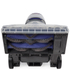 Vax W86DPP Dual Power Pet Carpet Washer Cleaner- Multi