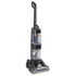 Vax W86DPP Dual Power Pet Carpet Washer Cleaner- Multi: Image 1