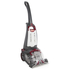 Vax W89RUA Rapide Ultra 2 Pet Carpet Washer - Multi: Image 1