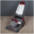 Vax W89RUA Rapide Ultra 2 Pet Carpet Washer - Multi: Image 2