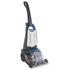 Vax W89RUVX Rapide Ultra 2 Carpet Washer - Multi: Image 1