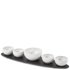 Natable Tapas Set - Slate (6 Piece): Image 1