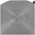 Tower Pan Set - Stainless Steel (8 Piece): Image 5