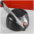 Tower Electric Knife Sharpener - Black