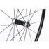 Token C22A Zenith Clincher Wheelset: Image 2